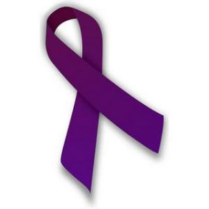 Unidos contra la Violencia deGénero.